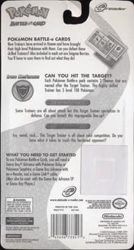 pokemon emerald instruction booklet pdf
