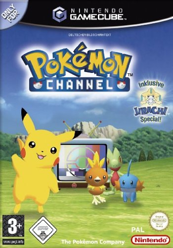 pokemon%20channel%20%28E%29.jpg